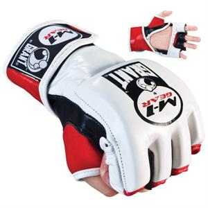 Grant M1 Elastic Fight Glove